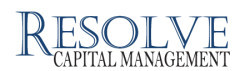 Resolve Capital Management, LLC